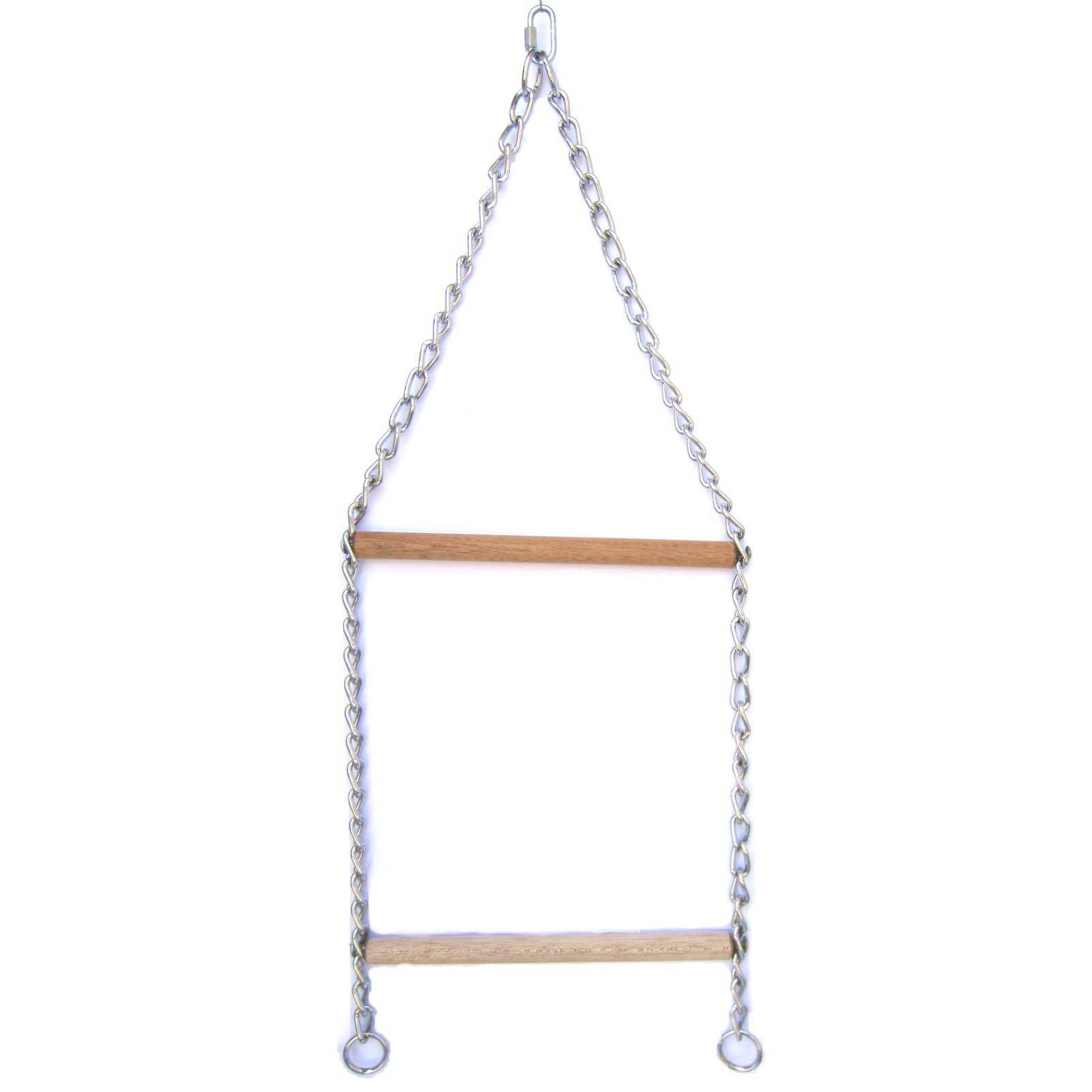 BT Perch Chain Ladder Toy - BT2