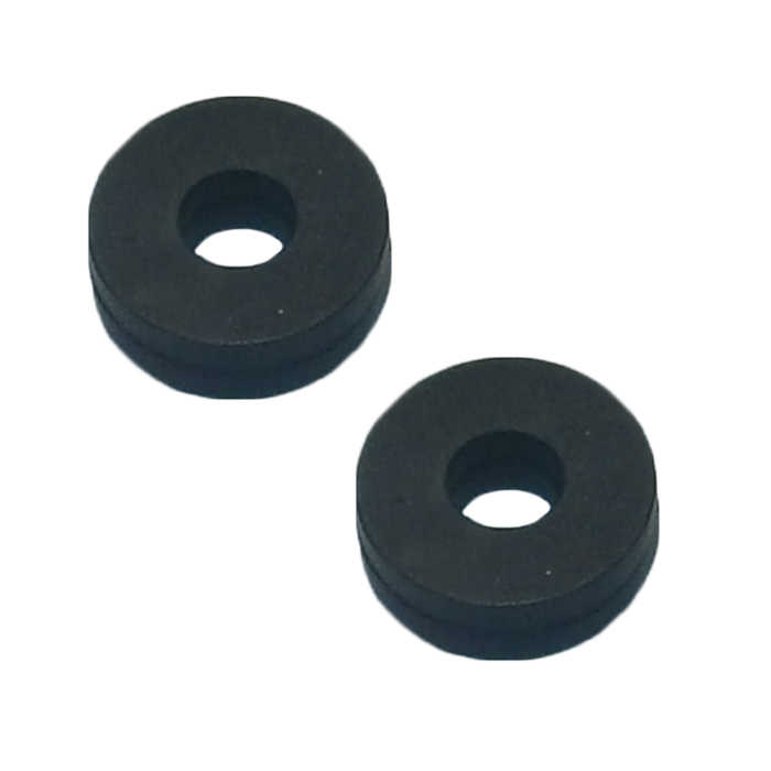 Porter Cable Nailer Replacement Urethane Retainers # 890725-2PK
