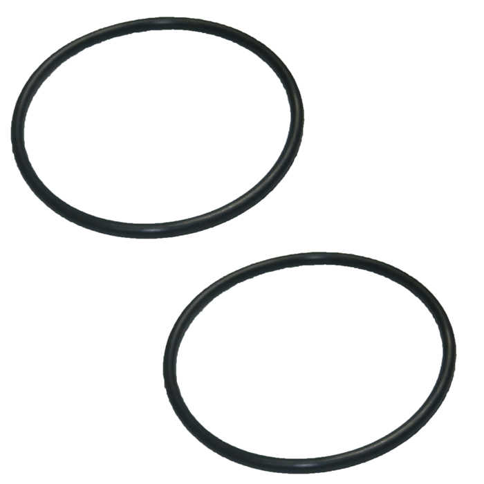 Bostitch Nailer Replacement O-Rings # 850683-2PK