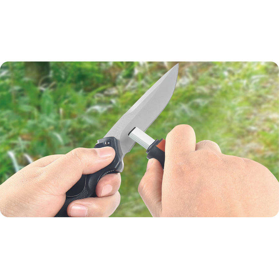 SHARPAL Multipurpose Sharpening Tool