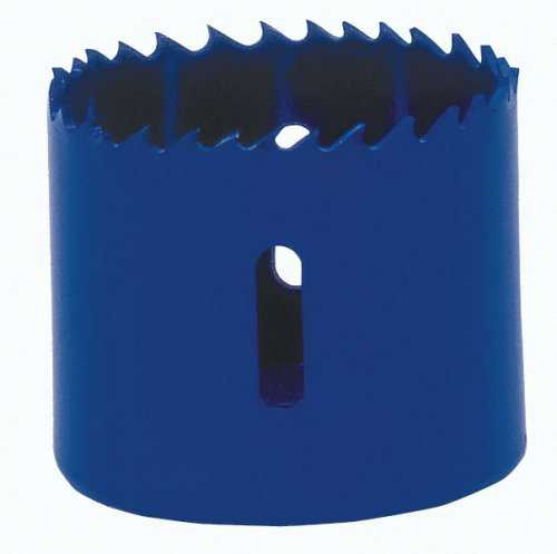 Irwin Industrial Tool Co 373300BX Bi-metal 3'holesaw
