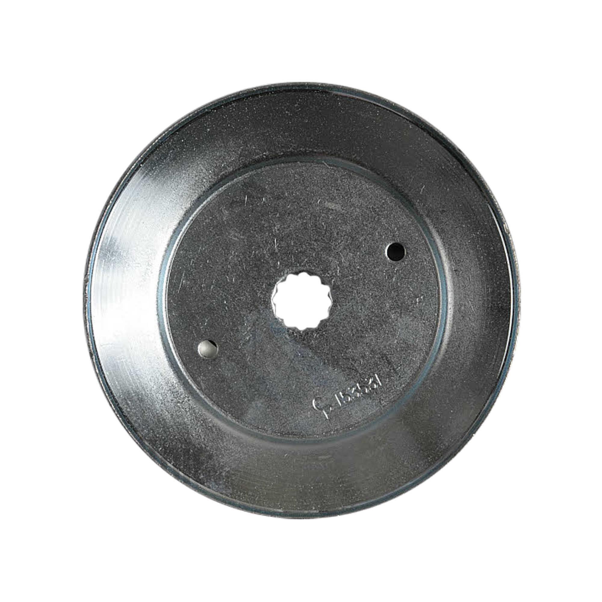 Husqvarna 532173434 Mandrel Pulley
