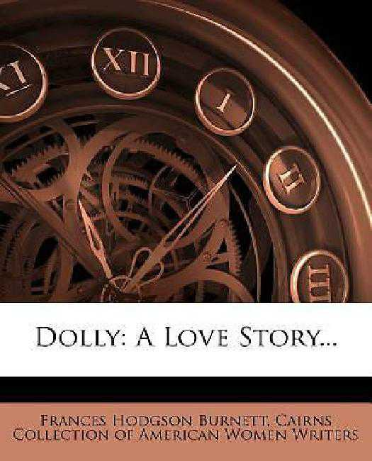 Dolly: A Love Story...