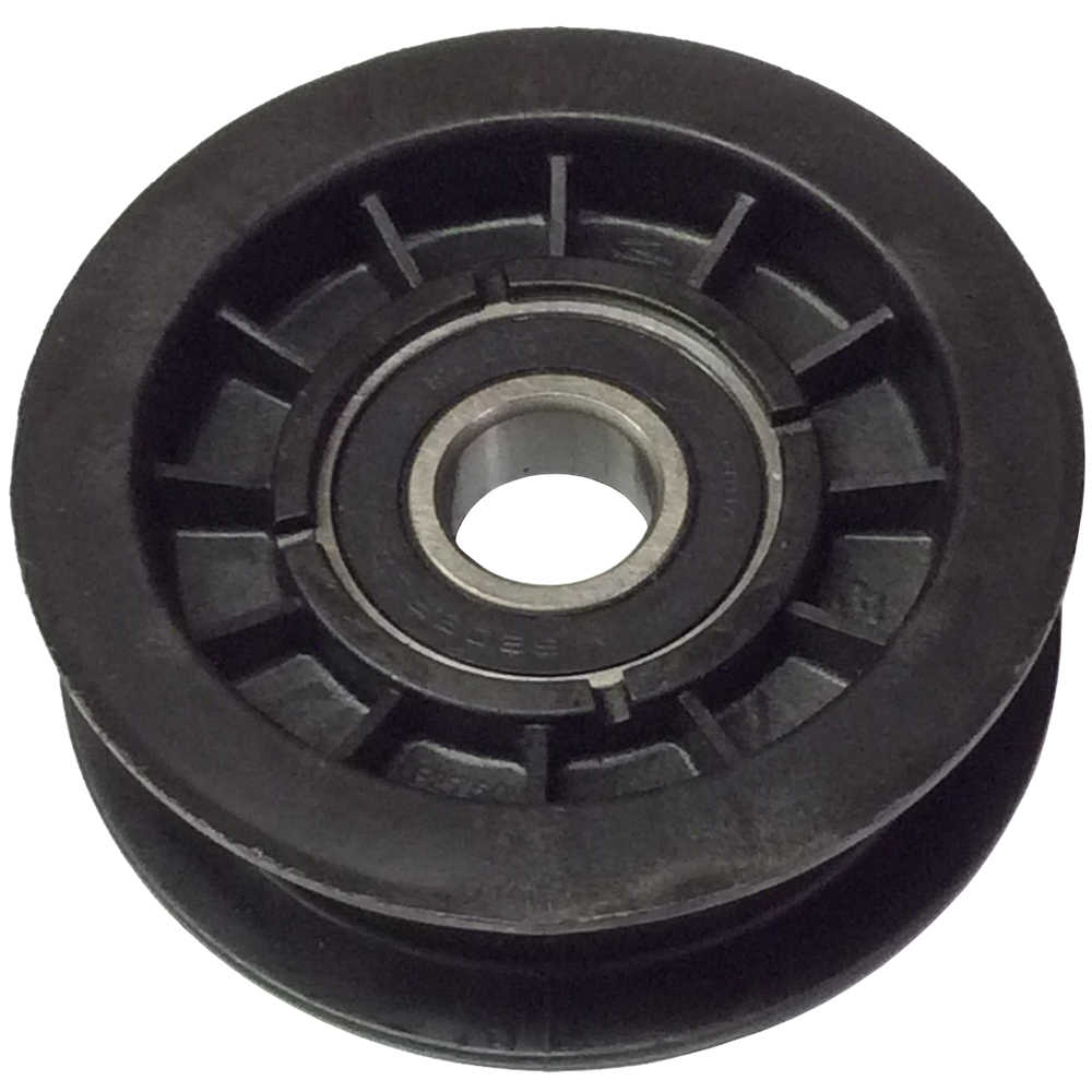Flat Idler Pulley Murray 69049 690409MA MU690409