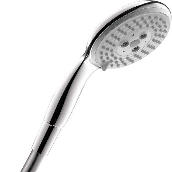 Hansgrohe Raindance Handshower 28502001 Chrome